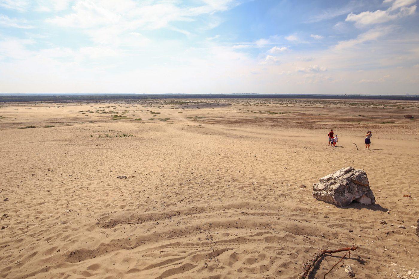 pustynia-b%C5%82%C4%99dowska-shutterstoc
