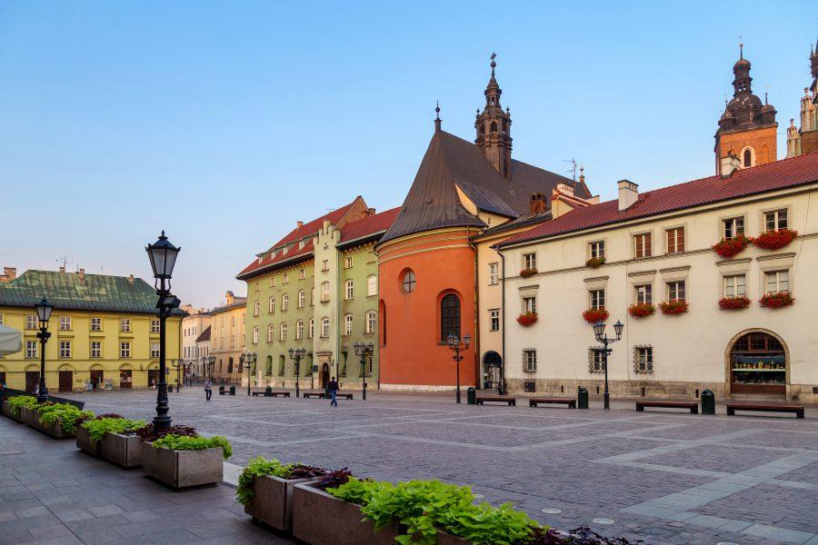 Najwiekszawygrana W Kasynie W Krakowie
