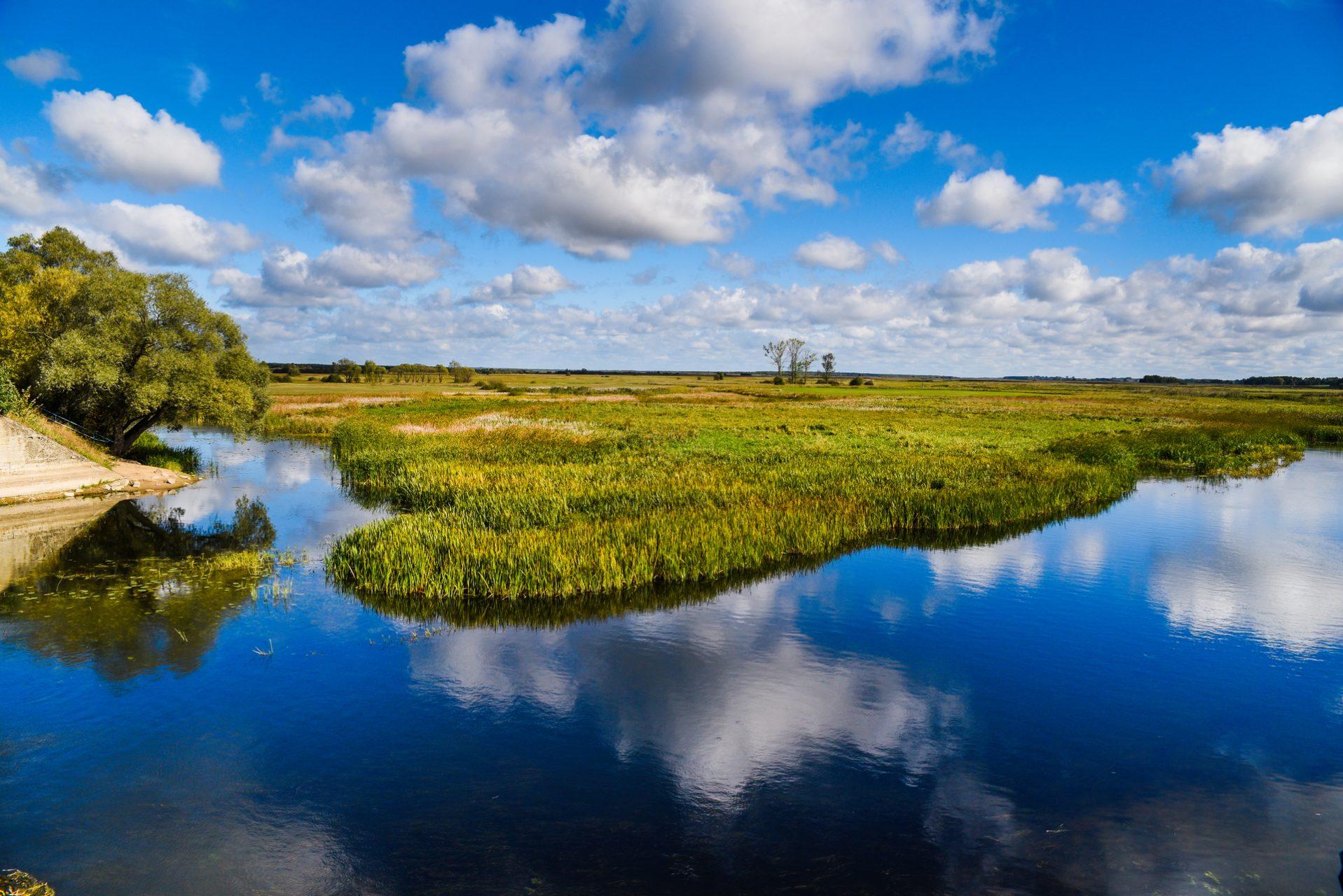 Parki Narodowe Nie Uwierzysz Co Stworzyła Natura Top 13