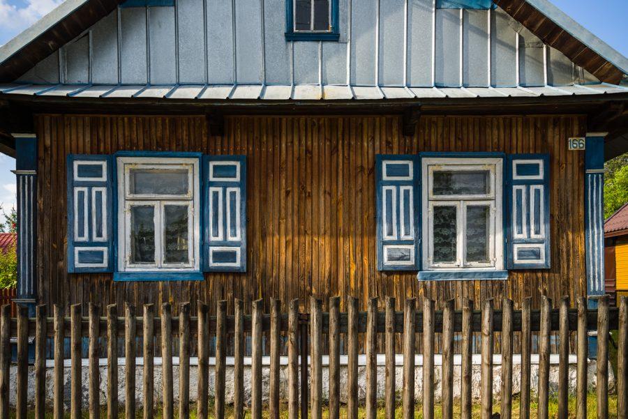 kraina otwartych okiennic